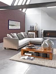 bois et chiffon canapé bois et chiffons déco photo 4 20 un intérieur de chez bois et