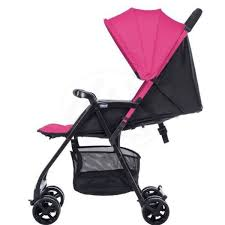 Chicco Pushchair Instructions | Stroller Buggy Pushchair Replacement ... Chicco Polly Magic Relax Highchair Legend At John Lewis Partners Dysonhairdryergq Chicco Polly Dnastonhickscom Youtube Amazoncom Papyrus Baby Category 170 Baby Cart Double Phase High Chair In Chippenham Wiltshire Portable Polly Swing Up Silver Online Bouncers Swings And Chairs At How To Use Babysecurity Stack 3in1 Dune Walmartcom