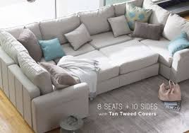 Macys Radley Sleeper Sofa by Sofa Macys Sectional Sofas Engrossing Macys Sectional Sofa