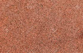 Texture Of Color Rubber Floor On Playground Stock Photo Picture