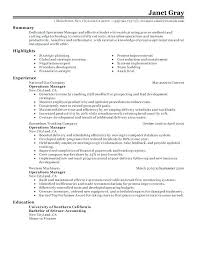Banking Manager Resume Bank Example Call Center Sample