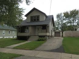 Pizzeria Dresser Wi Hours by Janesville Wi Homes Under 100 000 For Sale Realty Solutions Group