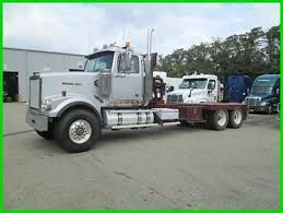 Winch / Oil Field Trucks In Pennsylvania For Sale ▷ Used Trucks ... Equipment Ryker Oilfield Hauling 1978 Intertional Paystar 5000 Winch Truck For Sale Auction Or Scania 94d Flatbed Winch Trucks Year Of Manufacture 2001 Advanced Youtube Swaions Transportation Trucks Pickers 400 Wb Tandem Truck Pinterest Rigs Used For Tiger General Llc Kenworth Pictures Stock Photos Images Alamy Raising The Poles On A Small Oil Field In Covington Tn Strucking Rentals Kalska Mi