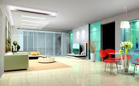Simple Living Room Ideas India by Bedroom Simple Living Room Design Stunning Design Ideas Modern