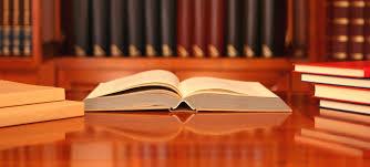 cabinet d avocat cabinet d avocat cabinet sami jouini associés