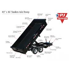 PJ Dump 14000lb Capacity XL In Idaho Trailers 2018 7x12 12k Force Dump Trailer W Tarp Kit Included 82 X 12 Truck 7 Width Deroche Canvas End Tarps Tarping Systems Pulltarps Dumps Amazoncom Buyers Products Dtr7515 75 X 15 Roll Alinum Dump Tarp Kits Manual Electric Systems Mechanical My Lifted Trucks Ideas Cheap Heavy Duty For Sale Find Securing A Load With Dump Trailer Tarp Kit Youtube Aero Economy Easy Cover Series Models 20 25 40 45 50 55