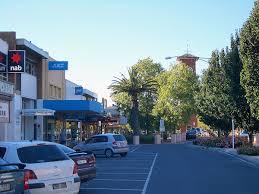 100 Church For Sale Australia Victoria Wikipedia