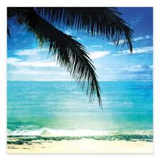 Bed Bath And Beyond Decorative Wall Art by Buy Palm Tree Wall Art Decor From Bed Bath U0026 Beyond