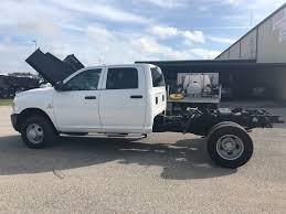 Premium Truck Center LLC