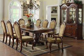 Dining Room Sets Raymour Flanigan Concept New Sixty And Living Furniture Of