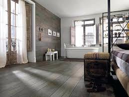 tiles bathroom tile that looks like wood look tile