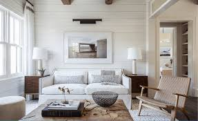 100 Interior Designers Homes Top 10 Houston Decorilla