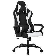 Office Gaming Chair With Footrest And Headrest Review - UGC Pc Gaming Chair And Amazon With India Plus Under 100 Together Von Racer Review Ultigamechair Amazoncom Baishitang Racing Swivel Leather Highback Best Budget In 2019 Cheap Comfortable Game Gavel Puluomis For Adults With Footresthigh Back Bluetooth Speakers Costco Ottoman Sleeper Chair Com Respawn Style Recling Autofull Video Chairs Mesh Ergonomic Respawns Drops To A New Low Of 133 At The A Full What Is The Most Comfortable And Wortheprice Gaming Quora