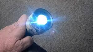 maglite 3d led upgrade 1400 lumen cree xm l u3 bulb