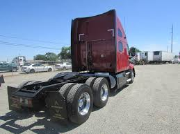 Kw Truck Dealer] - 28 Images - 100 Kenworth Truck Dealer 1983 ...