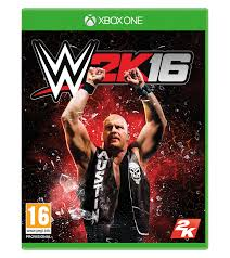 Stone Cold Steve Austin Is The WWE 2K16 Cover Star - N3rdabl3 Wwe Raw 25 Results News And Notes After Roman Reigns Loses Virginia Beach Farmhouse Brewery Opening Delayed More Than A Year Big Ks Trading Cards Item 399243 2018 Topps Then Now Odell Brewing Co 35 Things You Didnt Know About Stone Cold Steve Austin Complex Andrew Dozier Doz15 Twitter Profile Twipu Refuge Brewery Brett Lager Goodlife Bend Oregon Beer Is Driving His Pickup Truck Any Damn Place He Wants Home Alvarium Company Beers Middle Fingers Stunners What A Time It Was When