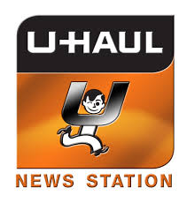 U-Haul: Media Relations Moving Truck Clip Art Free Clipart Download Hs5087 Danger Mine Site Look Out For Trucks Metal Non Set Vector Isolated Black Icon Taxi Stock Royalty Bright Screen Design Two Men And A Rewind 925 Image Movers Waving Photo Trial Bigstock Vintage Images Alamy Shield Removal Photos Tank Over White Background Colorful Erics Delivery Service Reviews Facebook Bing M O V E R