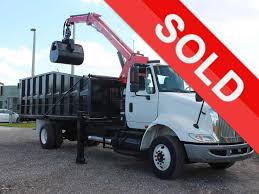 2010 INTERNATIONAL 8600 FOR SALE #2684 2015 Western Star 4700sb Hirail Grapple Truck 621 Omaha Track Kenworth Trucks For Sale Figrapple Built By Vortex And Equipmentjpg Used By Owner New Car Models 2019 20 Minnesota Railroad For Aspen Equipment 2018freightlinergrapple Trucksforsagrappletw1170168gt 2004 Sterling L8500 Acterra Truck Item Am9527 So Rotobec Grapple Loaders Auction Or Lease West Petersen Industries Lightning Loader 5 X Hino Manual Controls Rdk Sales Self Loading Mack Tree Crews Service