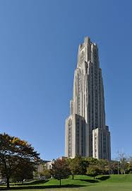 Types Of Stone Flooring Wikipedia by Cathedral Of Learning Wikipedia