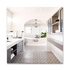 128 best tile inspiration images on bathroom