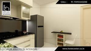 100 Hom Interiors Best Interior Designers In Kottayam E Center Interiors