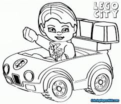 Lego City Fire Truck Coloring Pages | Free Printable Coloring Pages Amazoncom Lego City Fire Truck 60002 Toys Games Lego 7239 I Brick Station 60004 With Helicopter Engine Ladder 60107 Sets Legocom For Kids My 4x4 Building Set Ages 5 12 Shared By Fire Truck Other On Carousell Man Lot 4209 7206 7942 4208 60003 Young Boy Playing With A Wooden Table City Fire Ladder Truck Brubit