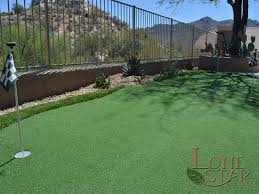 Complete Landscape Image Gallery Backyard Putting Green Diy Cost Best Kits Artificial Turf Synthetic Grass Greens Lawn Playgrounds Landscaping Ideas Golf Course The Garden Ipirations How To Build A Homesfeed Grass Liquidators Turf Lowest 8003935869 25 Putting Green Ideas On Pinterest Outdoor Planner Design App Trends Youtube Diy And Chipping