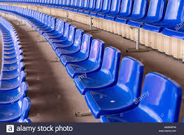 Blue Stadium Seats. Soccer, Football Or Baseball Stadium ... Free Images Structure Seball Row Bench Game Chair Dxracer Gaming Chair Cover All Star Game Rocking Baseball Econstor Kids Swivel Ottoman Glove Ball Faux Leather Recliner Teens Room Toy Sports Inflatable 1 Set Toys Games Mulfunction Black Adjustable Hydraulic Home Office Desk Student Computer Buy Chairhydraulic Kane X Professional Nemesis Neon Blue Classic Helmet 3d Model Galpublicgnublender 10 Boston Red Sox And Fenway Park Facts You Never Knew About Ergonomic Racing Style High Back Seat Massage
