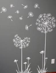 Exceptional Walls Decorative Wall Stencils Makipera Design For Then