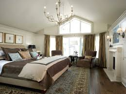 Full Size Of Bedroomshome Decor Ideas Bedroom Elegant House Room Small