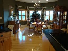 hickory north carolina 28602 listing 19317 green homes for sale