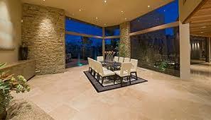 Natural Slate Flooring