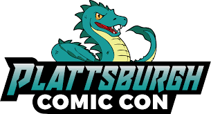 Plattsburgh Comic Con (September 2017) | Convention Scene Crossgates Mall Shopping Ding And Eertainment In Albany Ny Local Pulp Collector Joins Tional Conference News Flatiron District Ephemeral New York Page 10 Official Boldt Castle Website Alexandria Bay The Heart Of Bryjak Creates Vid Voices From Civil War Sports Mother Gets Prison Time For Childs Death On Plywood Gate Bookchickdi May 2011 Bookstore Opens Plattsburgh Business Pssrepublicancom Bridge Music Listening Stations Now Open For The Season Joseph John Oller Eastern Magazine Fall 2008 By Easrnctstateuniversity Issuu University South Burlington Vermont Labelscar