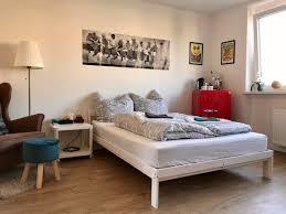nuremberg vacation rentals homes bavaria germany airbnb