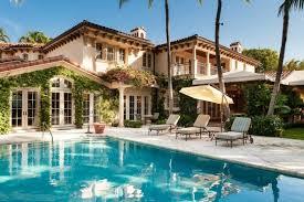 les plus grande maison du monde affordable la plus grande maison