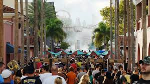 Universal Halloween Horror Nights 2014 Hollywood by Free Touring Plan For Halloween Horror Nights 2015 Halloween