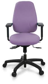 Whats The Best Office Chair Tags : Ergonomic Office Chair ... 8 Best Ergonomic Office Chairs The Ipdent Top 16 Best Ergonomic Office Chairs 2019 Editors Pick 10 For Neck Pain Think Home 7 For Lower Back Chair Leather Fniture Fully Adjustable Reduce Pains At Work Use Equinox Causing Upper Orthopedic Contemporary Pc 14 Of Gear Patrol Sciatica Relief Sleekform Kneeling Posture Correction Kneel Stool Spine Support Computer Desk
