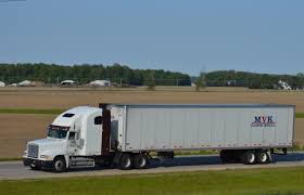 Pictures From U.S. 30 (Updated 3-2-2018) Falcon Transport Co Employee Page Home Ets2 Vtcs Truckers Database 2014 Freightliner M2106 Hooklift Truck Bailey Western Star Trucking Vtc Inc Facebook I Passed Through Pad 39a And Take A Photo Of This What Is That Company Arab Trucks On American Inrstates