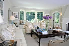 light living room colors
