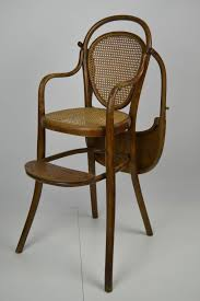 Antique Thonet Children's Chair At 1stdibs Vintage Bentwood Rocking Chair Makeover Zitaville Home Thonet Antique Rocker Chairish Art Nouveau Antique Bentwood Solid Beech Cane Rocking For Sale French Salvoweb Uk At 1st Sight Products Mid Century Antique Thonet Type Bentwood Rocking Chaireither A Salesman Sample Worldantiquenet Style Old Rare Chair Even Before The Ninetehcentury Leather By Interior Gebruder Number 7025 Michael Glider Chairs For Sale 28 Images