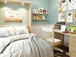 desk wall bed desk ikea murphy bed desk ikea murphy bed desk