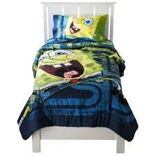 Spongebob Toddler Bedding Set by Buy Kids Toddler Bedding Sheets Blankets And Character Bedding