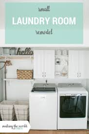 155 Best Laundry Images On Pinterest