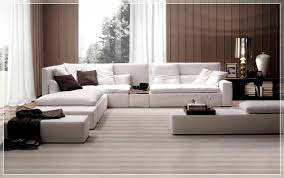Living Room Ideas Corner Sofa by Elegant Corner Sofa In Living Room For Interior Design For Home