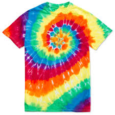 Tie Dye Custom T Shirts Fancy Tie Dye Custom T Shirts 76 With Tie ... Sewing Tutorials Crafts Diy Handmade Shannon Sews Blog For Clothes 5 Tshirt Cutting Ideas And Make Your Own Shirts At Home Best Shirt 2017 With Picture Of 25 To Try On Old Outfits For New 100 How Design Hoodie 53 Diy Ugly T Pictures Wikihow Classic House Superstore Merchandise Official Nbc Store Contemporary T Shirt Cutting Ideas On Pinterest