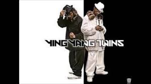 Bedroom Boom Mp3 by I U0027m Tired Ying Yang Twins Youtube