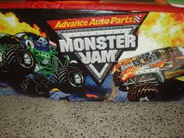 Meek Family Memories: Monster Jam 2011 Monster Jam Okc 2016 Youtube Amazoncom Hot Wheels Daredevil Mountain Mauler Tasure 100 Truck Show Okc Tra36034 1 Traxxas U0026 034 Results Jam Ok Youtube Vs Grave Digger Theme Song Mutt Oklahoma City Ok Hlights Dooms Day Trucks Wiki Fandom Powered By Wikia Announces Driver Changes For 2013 Season Trend Strawberry Ruckus