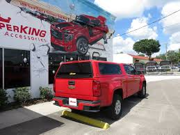 2016 Red Chevy Colorado Ranch Echo - TopperKING : TopperKING ... Truck Accessory Sales And Specials Denver Co Top 25 Bolton Accsories Airaid Air Filters Truckin Grande Prairie Ab Raven 78053228 F150zseeofilewhitetruckcapspringscolorado Colorado Springs Auto Repair Car Pros Muffler Masters Home Suburban Toppers Used In Toyota Dealer 2017 Chevrolet Bed Naperville Aurora Il Ranch Hand Protect Your Upgrades Jazz It Up Ten Of The Week Things I Want Trucks Cars
