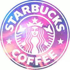 Starbucks Is LIFEEE