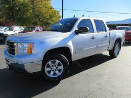 Pre-Owned 2010 GMC Sierra 1500 SLE Truck In Nanaimo #M2874A | Harris ... Headlights 2007 2013 Nnbs Gmc Truck Halo Install Package Lvadosierracom 2007513 Center Console Swapout Possible Gmc Sierra Trim Levels Sle Vs Slt Denali Blog Gauthier 2010 1500 City Mt Bleskin Motor Company Used Sl Nevada Edition 4x4 Ac Cruise 6 2500 4x4 60l No Accidents For Sale In 3500 Regcab Diesel 2wd 74 Auto Llc Amazoncom Reviews Images And Specs Vehicles Price Photos Features Preowned Nanaimo M2874a Harris Hybrid Top Speed